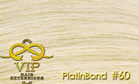 1-PlatinBlond-60