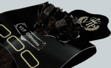 Espresso Braun 1B