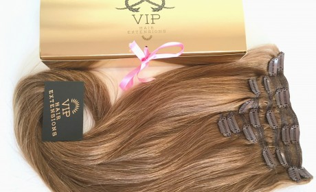 clip-in-extensions-18-