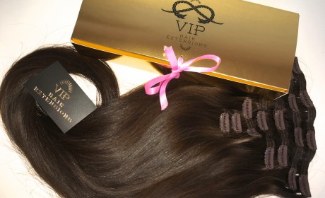 clip-in-extensions-1B