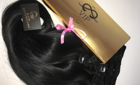 clip-in-extensions-schwarz