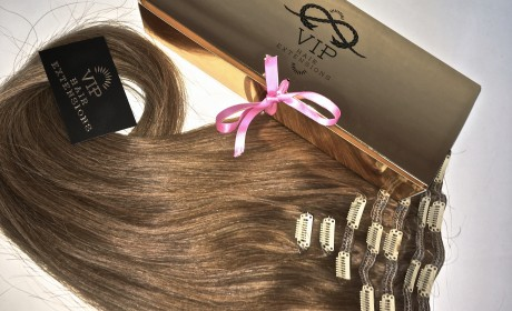 clipinextensions10