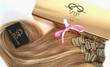 clipinextensions14