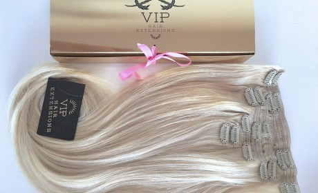 clipinextensions615